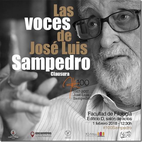 1139-2018-01-22-Cartel Las voces de Sampedro Fil