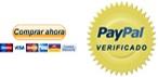 PaypalCertificado