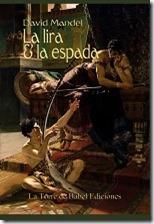 La lira & la espada